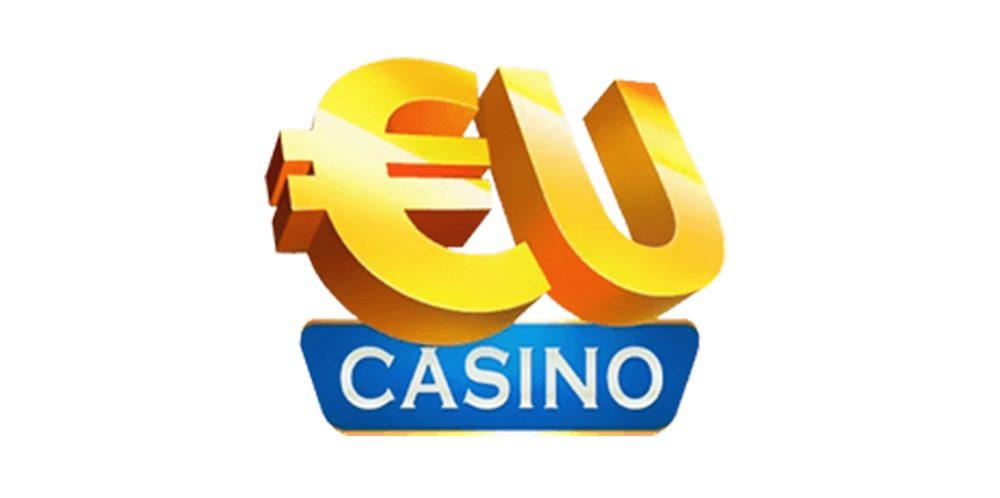 Обзор онлайн казино EUcasino