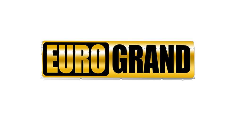 Обзор онлайн казино EuroGrand