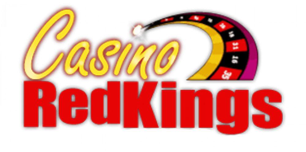 Обзор интернет казино RedKings