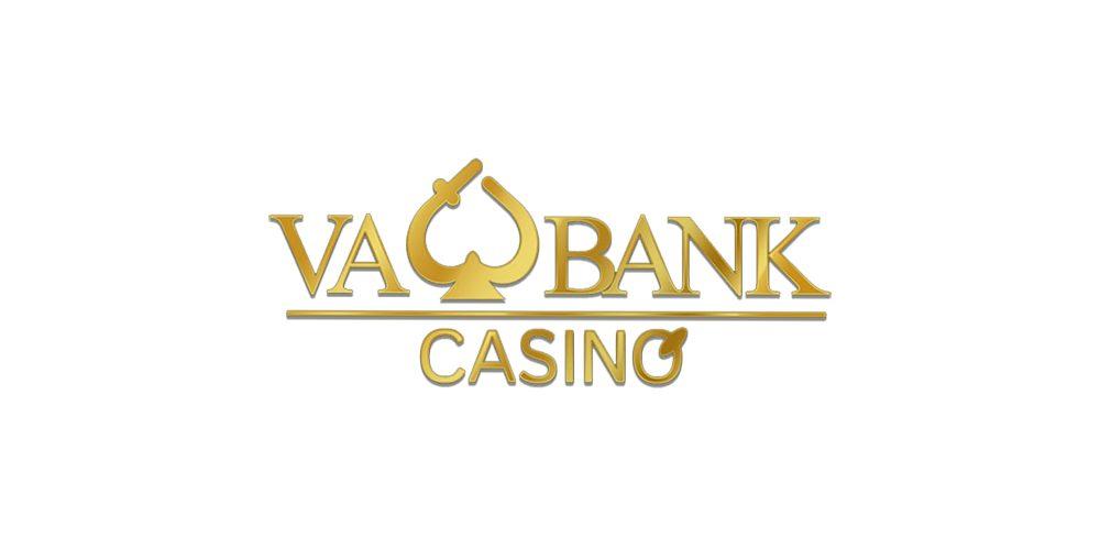 Обзор онлайн казино Va-Bank